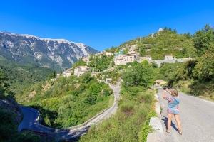IMG_1907092551_Vaucluse (84)  Brantes Villages perchés, pause p