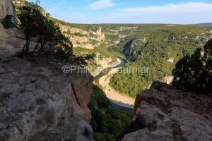 IMG_16053842_Ardèche (07)  Saint Remèze Réserve Naturelle des