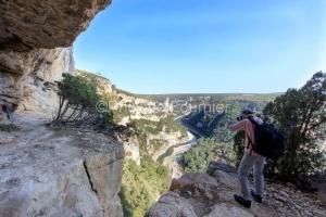 IMG_17096929_Ardèche (07)  saint remèze réserve naturelle des
