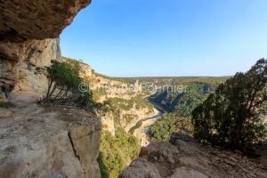 IMG_17096933_Ardèche (07)  saint remèze réserve naturelle des