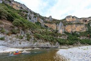 IMG_17097299_Ardèche (07)  saint remèze réserve naturelle des