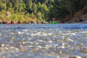 IMG_17097763_Ardèche (07)  saint remèze réserve naturelle des