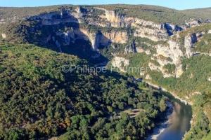 IMG_17097774_Ardèche (07)  saint remèze réserve naturelle des