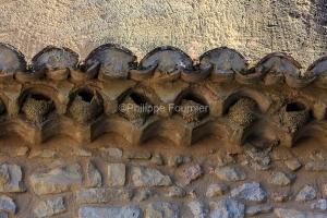IMG_1907092711_Vaucluse (84)  Crestet Villages perchés Nids d'h