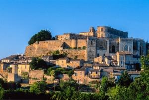IMG_262058_drôme (26)  grignan plus beaux villages de france vu