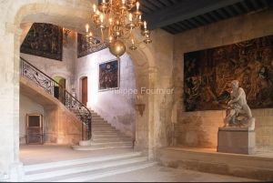 IMG_26256_drôme (26) grignan plus beaux villages de france châ