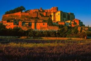 IMG_264554_drôme (26)  grignan plus beaux villages de france vu