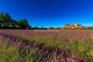 IMG_16075453_drôme (26)  grignan plus beaux villages de france
