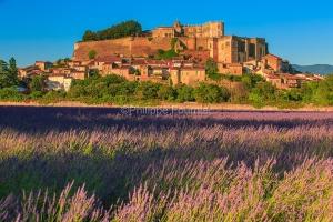 IMG_16075470_drome (26)  grignan champ de lavandes, village, col