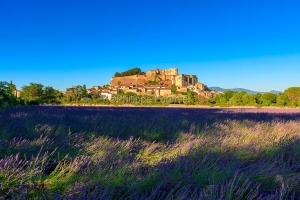 IMG_16075481_drôme (26)  grignan plus beaux villages de france