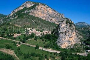IMG_261615_drome (26)  saint may gorges et village, vallée de l