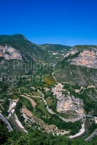 IMG_262031_drome (26)  saint may gorges et village, vallée de l