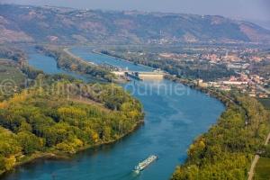 IMG_15104423_Belvedere-de-Pierre-Aiguille Paysage Tain-l'Hermita
