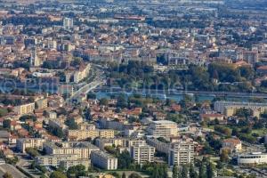 IMG_15104469_Valence_Paysage_Valence_Drome