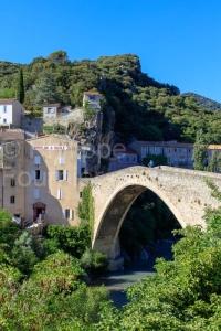 IMG_16075400_drome (26)  nyons le pont roman sur l'eygues