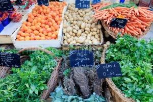 IMG_16076062_Jour-de-Marche Villes-et-Villages Valence Drome