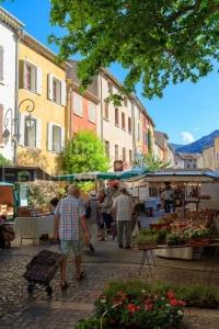 IMG_16076212_Jour-de-Marche-_Place-des-Arcades_Villes-et-Village