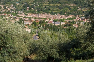IMG_18060293_drome (26)  buis les baronnies drôme provençale v