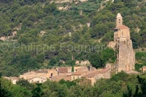 IMG_18071038_drome (26)  pierrelongue drôme provençale eglise