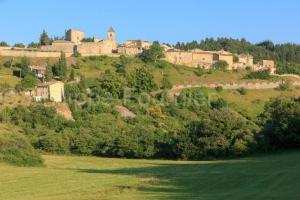 IMG_18071435_drôme (26)  aurel drôme provençale le village.
