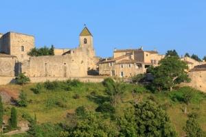 IMG_18071436_drôme (26)  aurel drôme provençale le village.