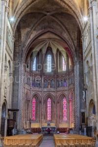 IMG_1908261154_drôme (26)  romans sur isère collégiale saint
