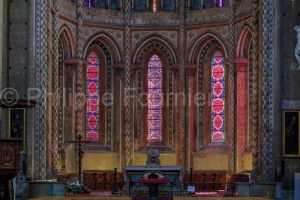 IMG_1908261161_drôme (26)  romans sur isère collégiale saint