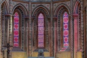 IMG_1908261250_drôme (26)  romans sur isère collégiale saint