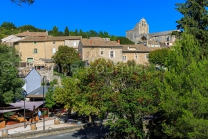 IMG_1909195131_drôme (26)  saint restitut ville et village egli