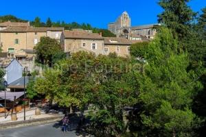 IMG_1909195133_drôme (26)  saint restitut ville et village egli