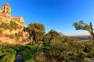 IMG_16076159_drome (26)  la garde adhemar les plus beaux village