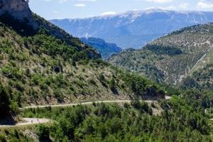 IMG_14066465_drôme (26)  buis les baronnies parc naturel region
