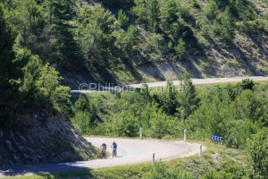 IMG_16075257_drôme (26)  sainte jalle parc naturel regional des