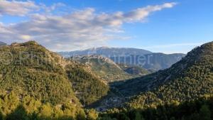 IMG_18060338_drome (26)  buis les baronnies paysage drôme prove