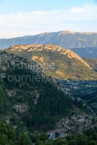 IMG_18060382_drome (26)  buis les baronnies paysage drôme prove