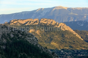 IMG_18060386_drome (26)  buis les baronnies paysage drôme prove