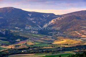IMG_18060400_drome (26)  sainte jalle drôme provençale paysage