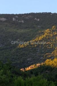 IMG_1907051699_Drôme (26)  Le Poët Sigillat Parc Naturel Régi