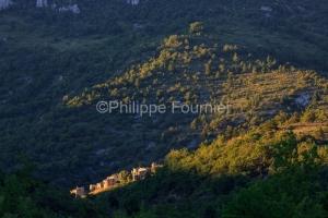 IMG_1907051700_Drôme (26)  Le Poët Sigillat Parc Naturel Régi