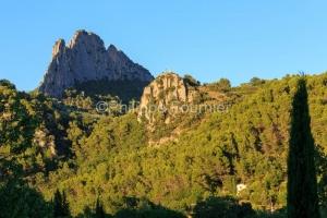 IMG_1907062107_Drôme (26)  Buis les Baronnies Parc Naturel Rég