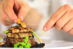 IMG_1411787_Coup_de_Feu_en_Cuisine_Restaurant_le_Kleber_Crest_Dr