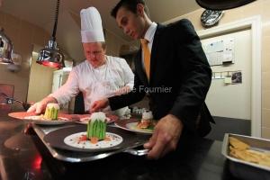 IMG_15068329_Coup_de_Feu_la_cuisine_de_Bruno_Chartron_Saint-dona