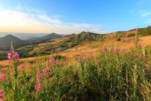 IMG_15071176_Ardeche (07)  sainte eulalie (parc naturel regional