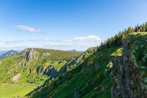 IMG_16064778_Ardèche (07)  boree parc naturel régional des mon