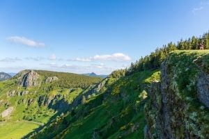 IMG_16064779_Ardèche (07)  boree parc naturel régional des mon