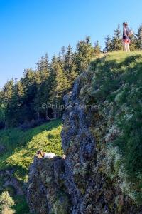 IMG_16064780_Ardèche (07)  boree parc naturel régional des mon