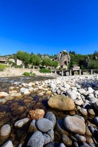 IMG_16051795_Ardèche (07)  labeaume village de caractère pont