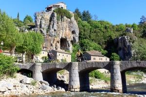 IMG_16051831_Ardèche (07) labeaume village de caractère pont e