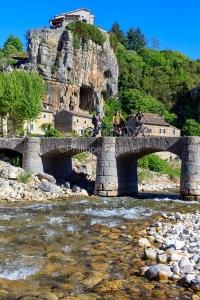 IMG_16051836_Ardèche (07) labeaume village de caractère pont e