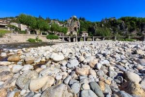 IMG_16051850_Ardèche (07)  labeaume village de caractère pont